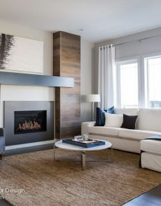 Modern  sleek nautical interior design by canadian designer natalie fuglestveit also rh pinterest