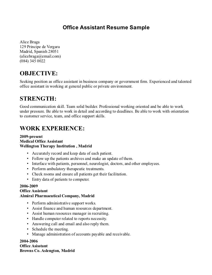 Sample Fashion Resume Cover Letter Internship Designer Freshers