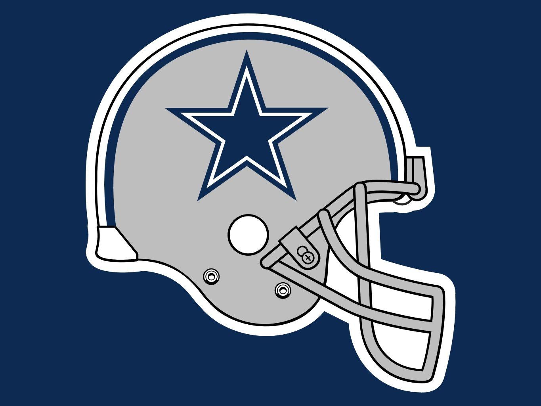 cowboys football helmet chair nice folding chairs dallas pinterest