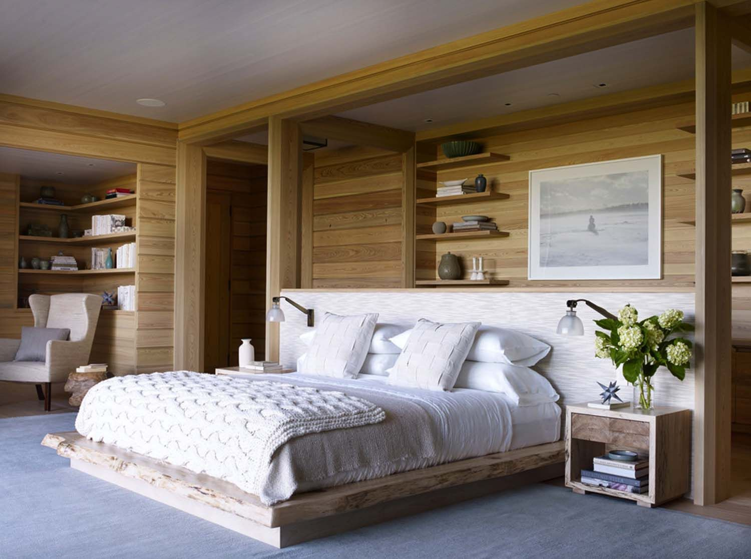 Room also magnificent shingle style beach house overlooking the atlantic ocean rh pinterest