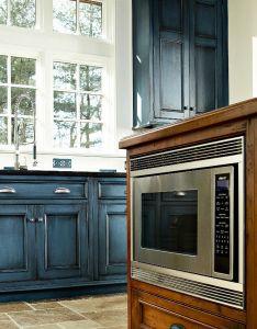 Interior designer kitchen renovation tips the remodel started from also best images about design on pinterest kashmir white rh uk