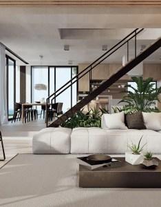 Modern home interior design arranged with luxury decor ideas looks so fabulous also rh pinterest