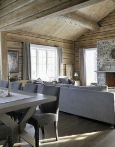 House design interiorsinterior also pinterest country houses living spaces and rh