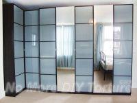 Wardrobe Design Ideas | Wardrobe Interior Designs Ikea Pax ...