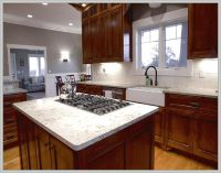 Kitchen Island Stove Top | remodel | Pinterest | Stove ...