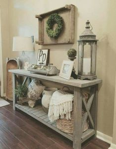 Decoracion furniture ideas pinterest house living rooms and decorating also rh