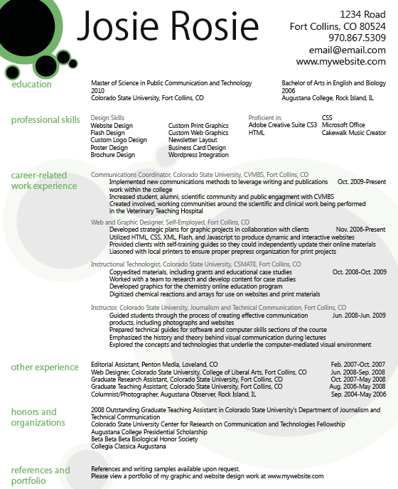 interior design resume examples - Assistant Interior Designer Cover Letter