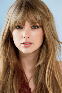 Best 25+ Taylor swift hair color ideas on Pinterest ...