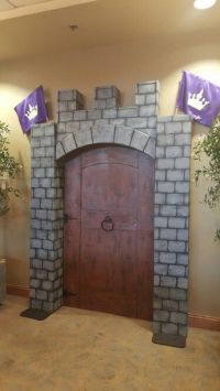 1000+ ideas about Castle Theme Classroom on Pinterest ...