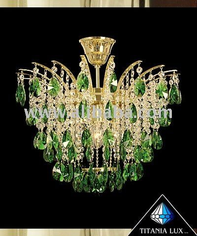 Bohemia Crystal Glass Chandelier Crown Find Complete Details About