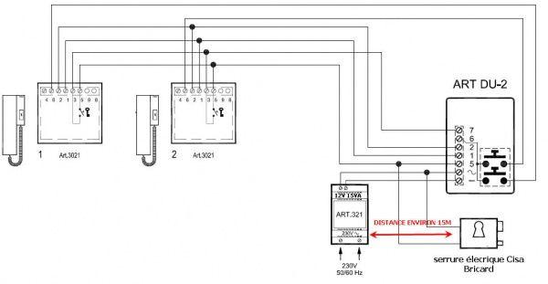 genesis motor schema cablage de cuisine