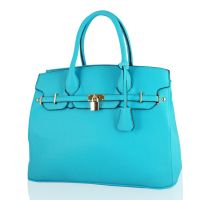 Buy Latest Trends Designer Inspired Ladies Handbags, Tote ...