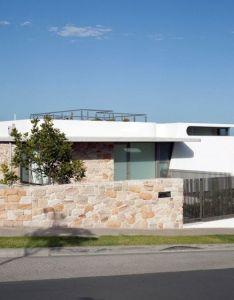 Murra residence by luigi rosselli architects modern contemporary architectshome decorationhouse design also home interiors rh pinterest