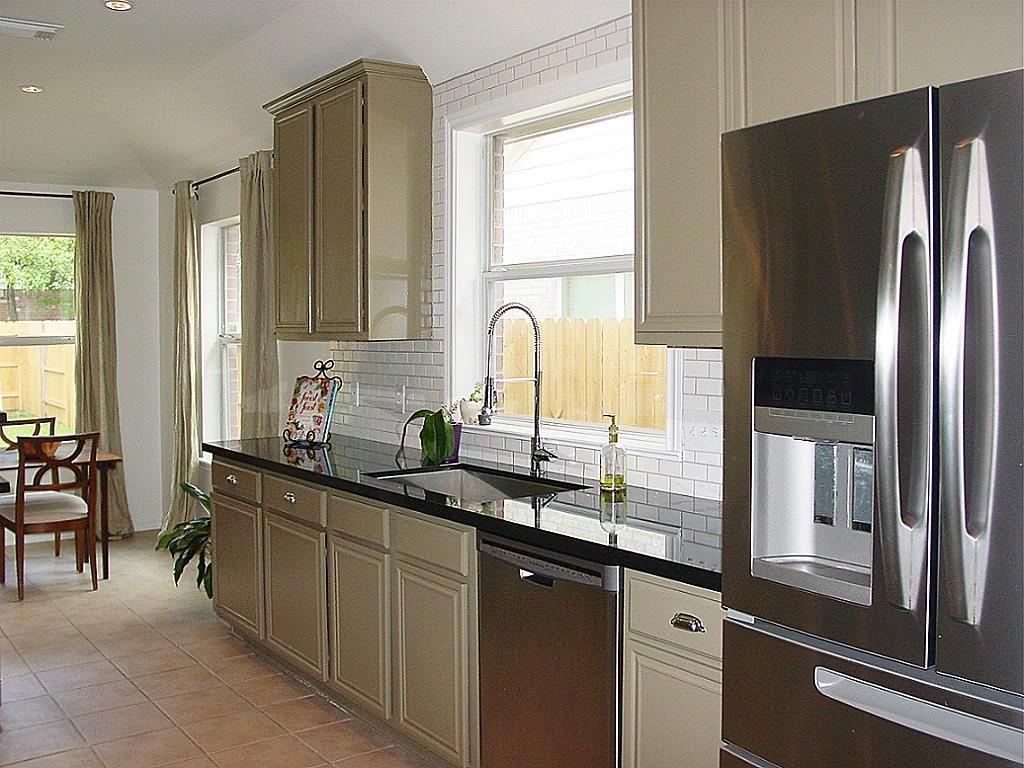 Best Kitchen Gallery: 42 Inch Upper Kitchen Cabi S Kitchen From 42 Inch Kitchen of 42 Inch Upper Kitchen Cabinets on cal-ite.com