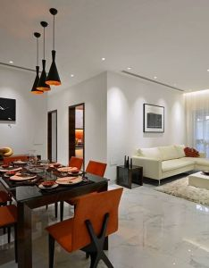 Explore home interior design and more also pin by pauline amy on schone bilder pinterest rh