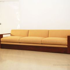 Wooden Sectional Sofa Modular Reclining Wood Framed Sofas Charlotte With Frame Hbf
