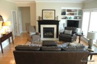 balanced living room http://thedecorologist.com/get-your ...