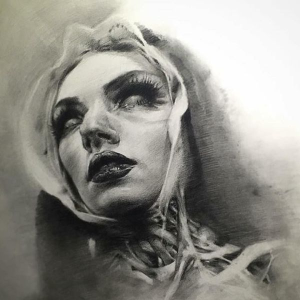 Tattoo Design And Drawings