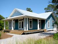 Custom modular homes and manufactured single family homes ...