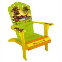 margaritaville chair - Google Search   Margaritaville ...