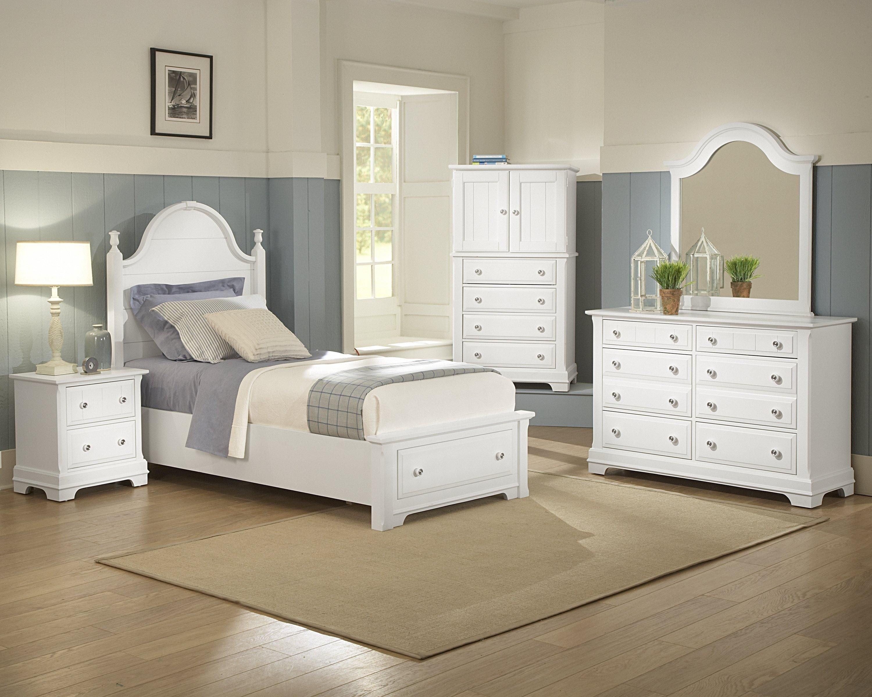 images about youth bedrooms on pinterest furniture twin - Jessica Mcclintock Bedroom Furniture