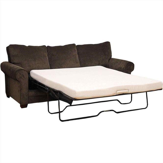 U Interior Design Planet Green Bed With Modern Carpet And Sleeper Sofa Tempurpedic Mattress