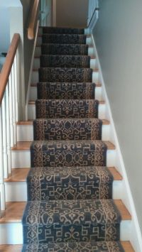Stanton Carpet Runner - Carpet Vidalondon