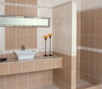 Rak Bathroom Tiles Catalogue With New Inspirational In ...