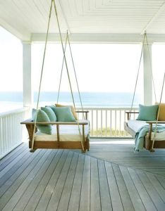 Best home decor ideas decorate your in style also images about future on pinterest decorating  rh