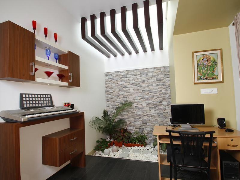 Interior Design Ideas For Indian Homes Living Room Design