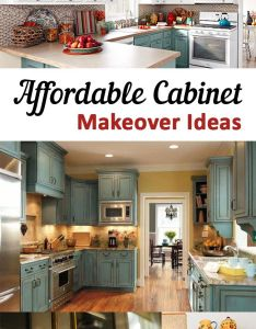 Kitchen cabinets cabinet makeover easy simple updates popular also affordable ideas tutorials and kitchens rh pinterest