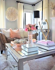 Stunning first apartment decorating ideas on  budget https cooarchitecture also rh za pinterest
