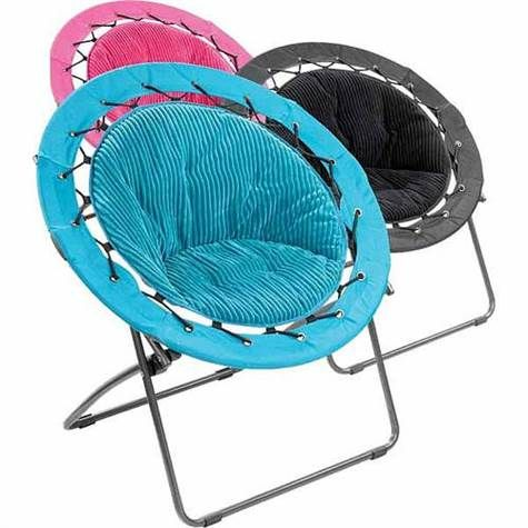brookstone bungee chair graco slim spaces high chairs - google search | i want this pinterest chair, room ideas and bedroom ...