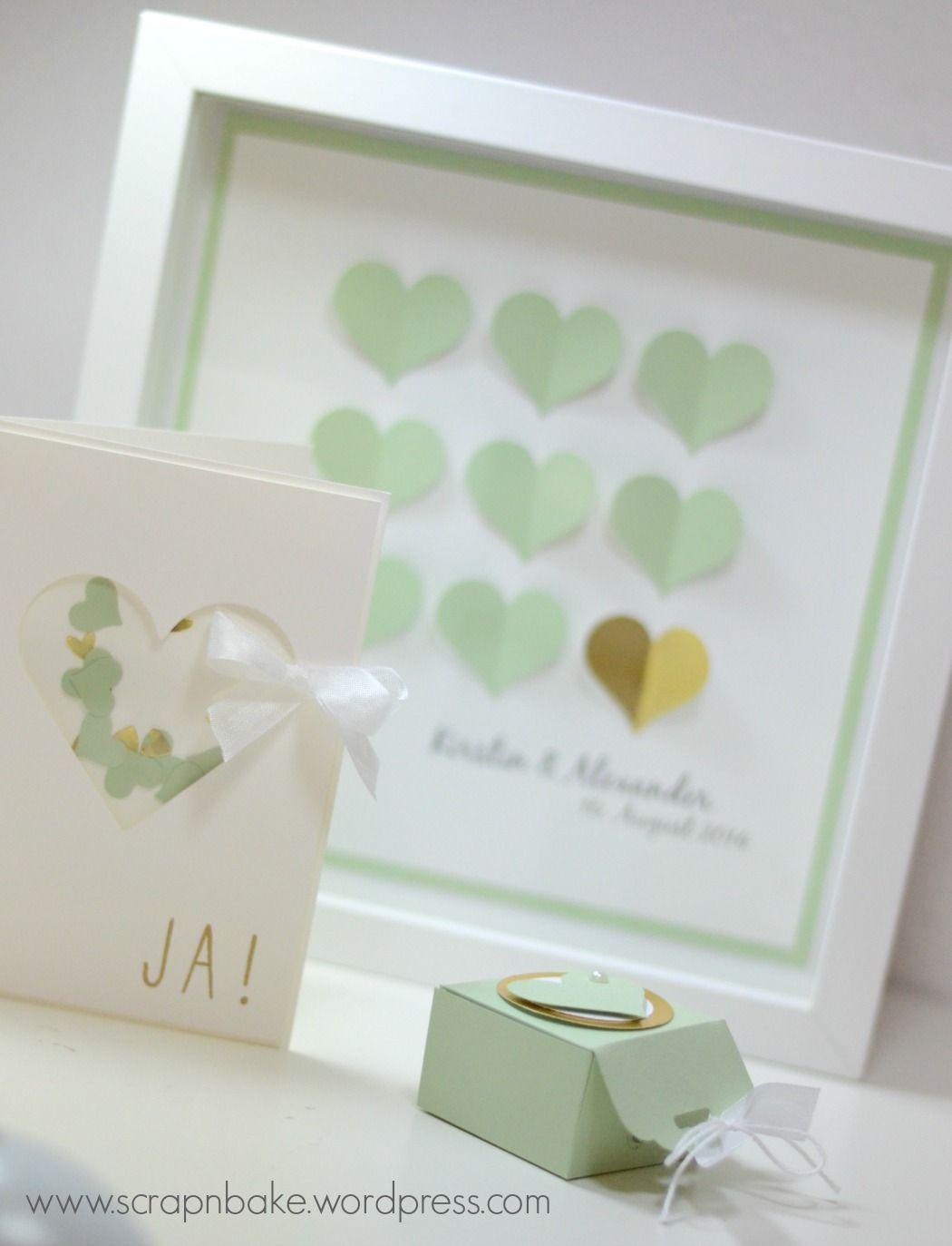Geldgeschenke Verpacken Zur Hochzeit Geldgeschenk Zur Hochzeit