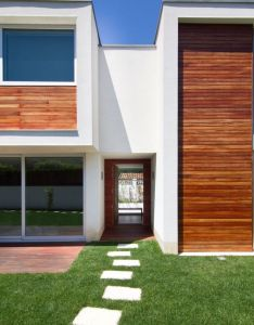 Gallery of mp house omasc arquitectos also perspective terrace rh pinterest