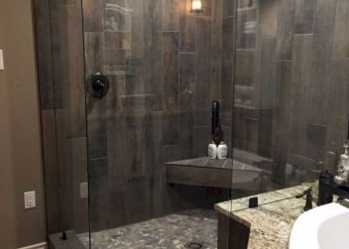 stunning tile shower designs ideas for bathroom remodel showers and patterns also