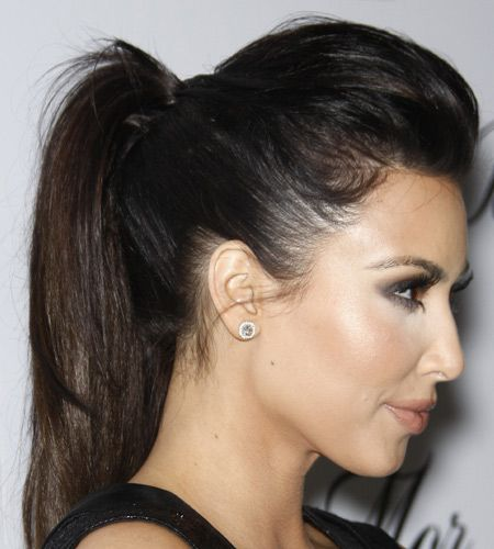 50 Hairstyles To Compliment Your Saree Different Hairstyles