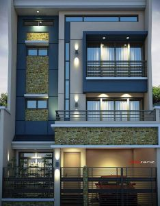 An apartment home is  multi unit dwelling structure several families live in different units also rh pinterest