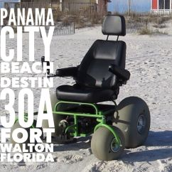 Wheel Chair On Rent In Dubai What Is The Best Massage Rentals Motorized Beach Wheelchair Powered