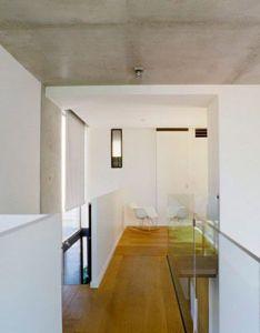 Seven house by pierre minassian plastolux modern interior designhouse also home ideas pinterest rh