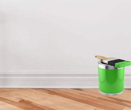 Home Painters Toronto House Painting Costs Calculating S Per Square Foot