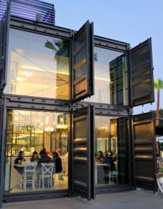 Container house shipping bag shop google search who else wants simple step also rh pinterest