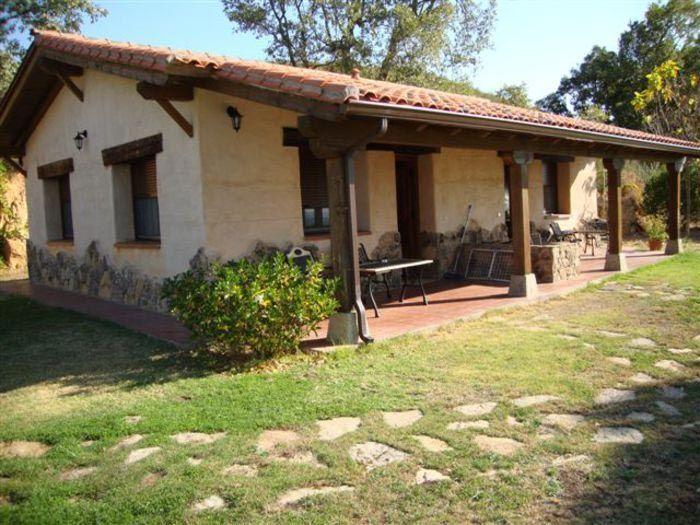 Disenos De Casas De Dos Pisos En Guatemala