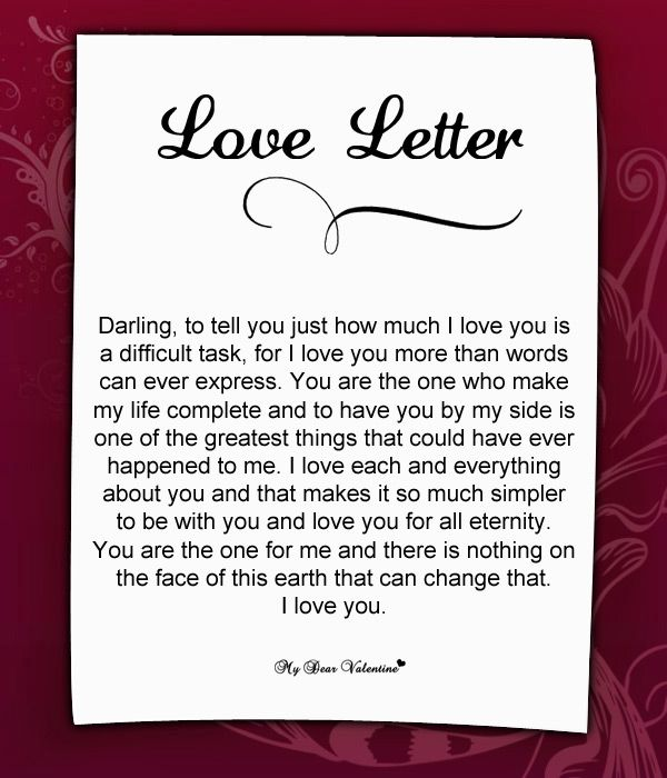 Cute Quotes About Love And Relationships