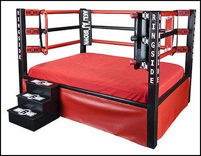 Wwe Bedroom Decorating Ideas Lifesize Stickups Standups Posters Wrestling Theme Boys Sports