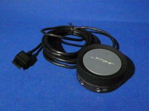 Bose Companion 5 Volume Control Pod for Companion 5