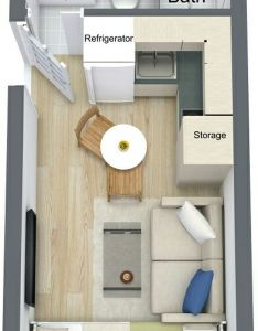 Container house stunning shipping plans ideas who else wants simple step also rh pinterest