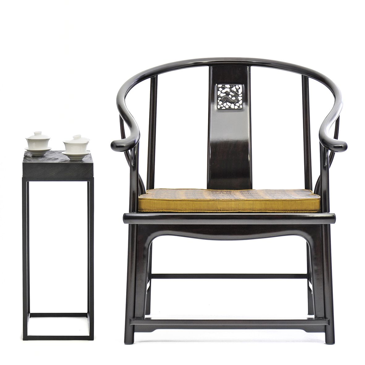 chair japanese design high rental modern ming 5 chinese furniture pinterest