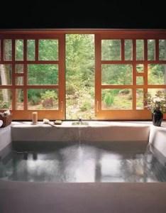 Pool bathtub beautiful homes design also pinterest rh in