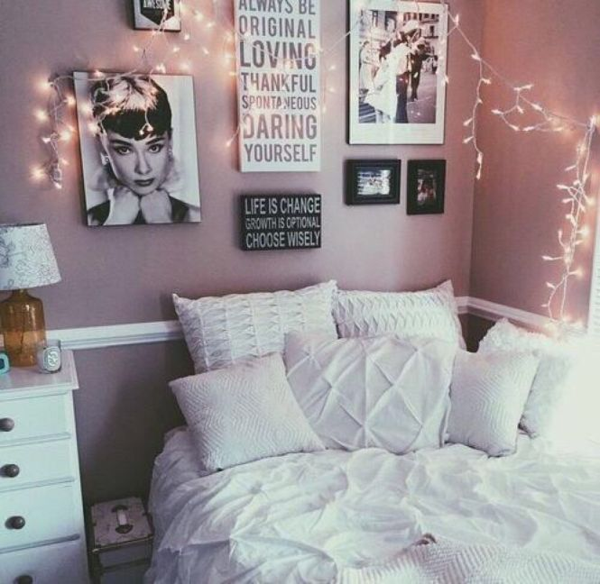 Room Decor For S Tumblr